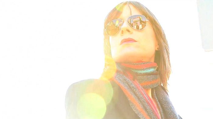 in-the-sun