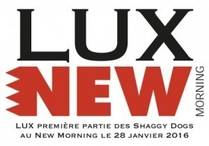 LUX au New Morning-2