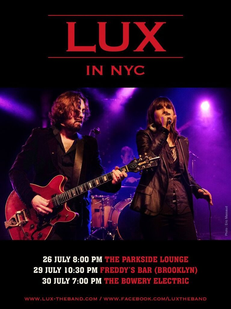 LUX-NYC-2017-web