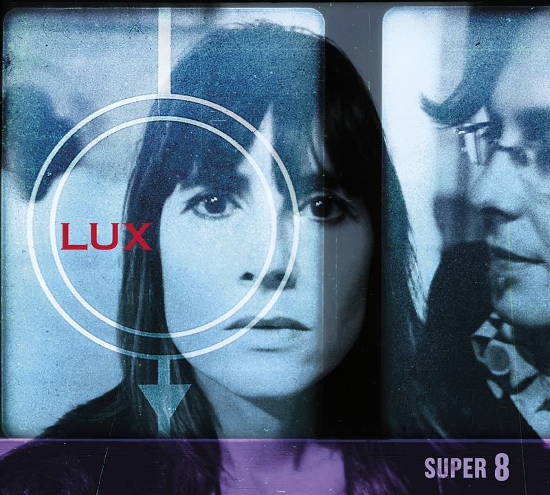 LUX-Super-8-cover